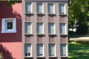 ESKP_Haus
