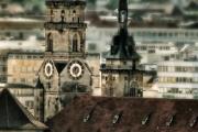 ESKP_Stadt_Kirche