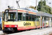 ESKP_Straßenbahn