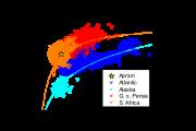 Diagramm_Wasser_kl
