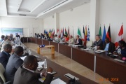 Konferenz_Afrika