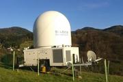 Radar_Selex