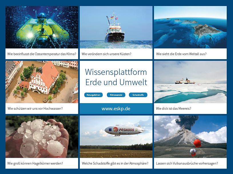 http://www.imk-tro.kit.edu/img/content/ESKP_kacheln_klein.jpg