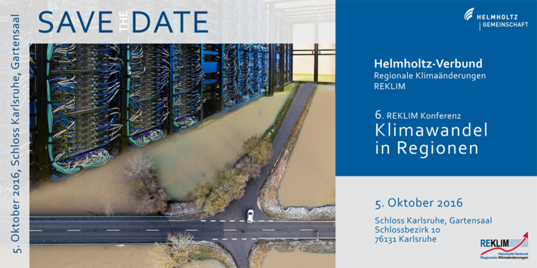 Save_the_Date_Karlsruhe_2016_final-1.png