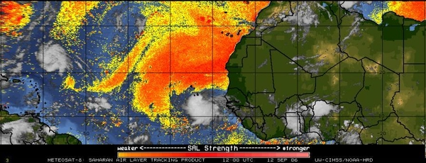 saharan-air-layer_12-09-2006